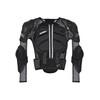 ONeal Underdog Protector Jacket Kids black